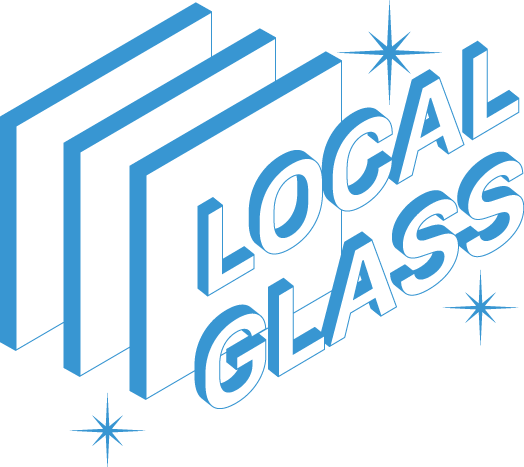 local glass & screen