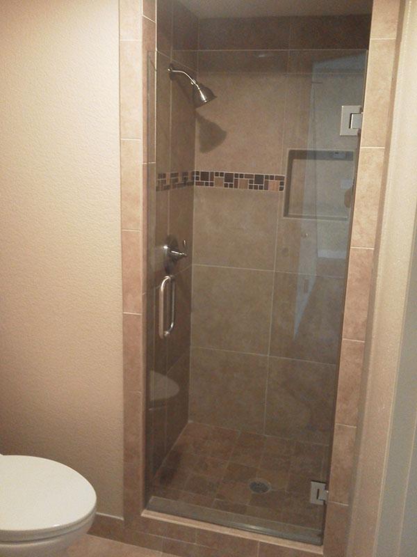 Shower Doors Placentia Frameless Shower Glass Placentia Ca